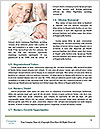 0000091565 Word Template - Page 4
