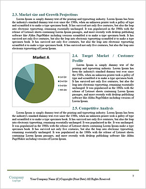 0000091565 Word Template - Page 7