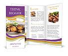 0000091566 Brochure Template