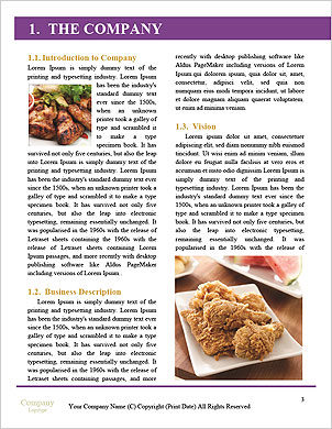 0000091566 Word Template - Page 3