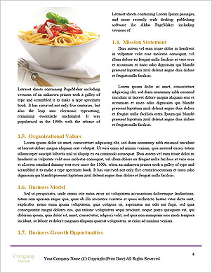 0000091566 Word Template - Page 4