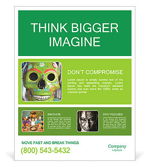 0000091567 Poster Template