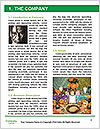 0000091567 Word Templates - Page 3