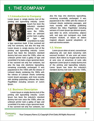0000091567 Word Template - Page 3