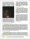 0000091567 Word Templates - Page 4