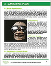 0000091567 Word Templates - Page 8
