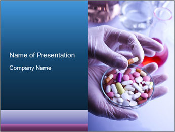 0000091568 PowerPoint Template
