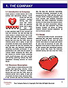 0000091569 Word Templates - Page 3