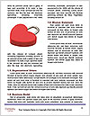 0000091569 Word Templates - Page 4