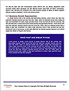 0000091569 Word Templates - Page 5