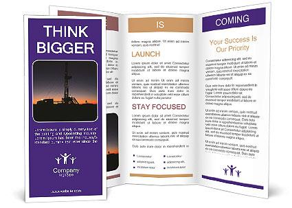 0000091570 Brochure Template