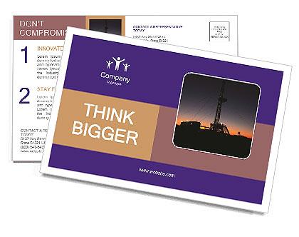 0000091570 Postcard Template