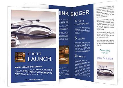 0000091571 Brochure Template