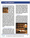 0000091571 Word Template - Page 3