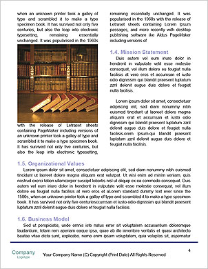 0000091571 Word Template - Page 4