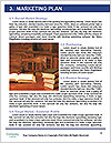 0000091571 Word Template - Page 8