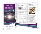 0000091572 Brochure Template