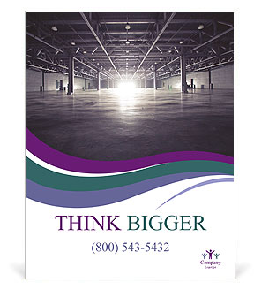 0000091572 Poster Template