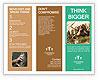 0000091573 Brochure Template
