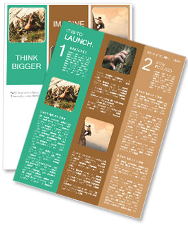 0000091573 Newsletter Templates