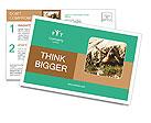 0000091573 Postcard Template