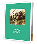 0000091573 Presentation Folder