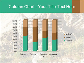 Climber PowerPoint Template - Slide 50