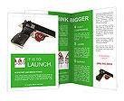 0000091574 Brochure Template