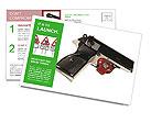 0000091574 Kartki pocztowe