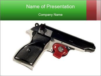 0000091574 Szablony prezentacji PowerPoint