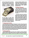 0000091574 Word Templates - Page 4