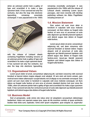 0000091574 Word Template - Page 4
