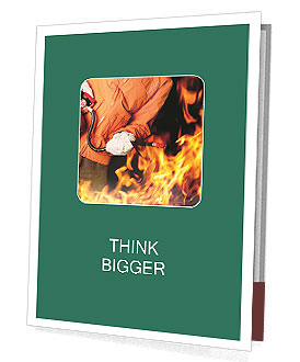 0000091575 Presentation Folder