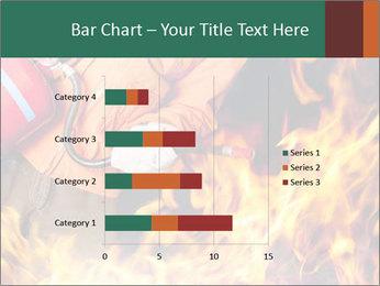 Fireman PowerPoint Template - Slide 52