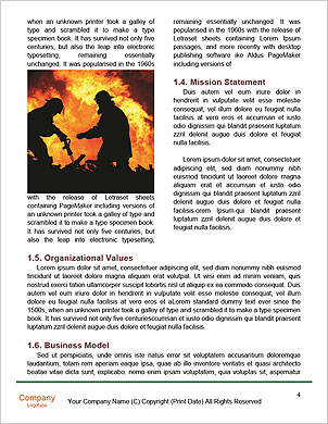 0000091575 Word Template - Page 4