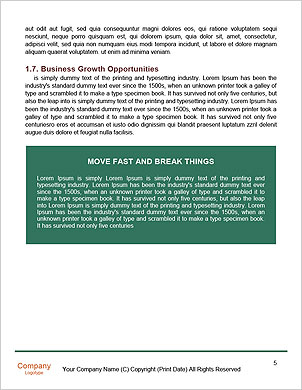 0000091575 Word Template - Page 5