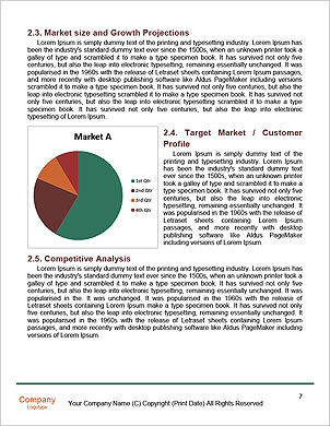 0000091575 Word Template - Page 7