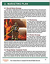 0000091575 Word Templates - Page 8