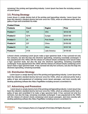 0000091575 Word Template - Page 9