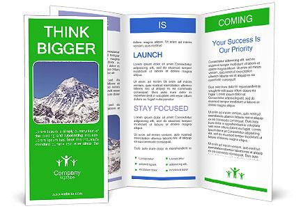 0000091576 Brochure Template