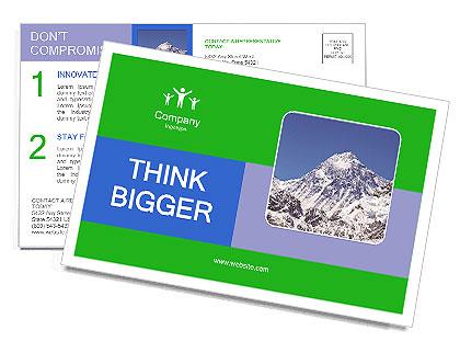 0000091576 Postcard Template
