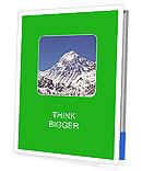 0000091576 Presentation Folder