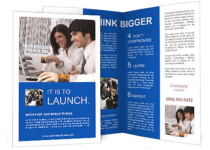 0000091577 Brochure Template