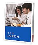 0000091577 Presentation Folder