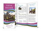 0000091578 Brochure Template