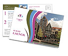 0000091578 Postcard Template