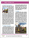 0000091578 Word Template - Page 3