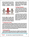 0000091580 Word Templates - Page 4