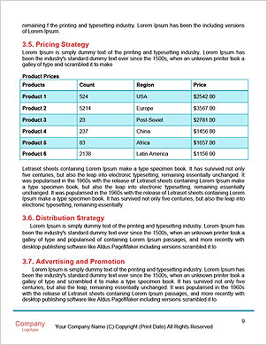 0000091580 Word Template - Page 9