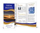 0000091581 Brochure Template